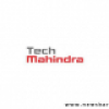 Tech Mahindra Announces Key Leadership Appointments to Drive Growth