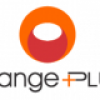 "Orange Plus LED extends its portfolio with its new ""Back Lit Panel  Lights"""