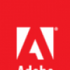 Adobe to Acquire Marketo