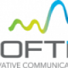 Softil Joins TCCA To Continue Advancing Interoperability of Mission Critical Communications Solutions