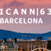Internet stakeholder around the world at 63rd public meeting (ICANN63)at Barcelona