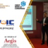 VOIC networks pvt Ltd and  Flying Voice Technology Co Ltd jointly presented WIPO – Wireless IP Office solution