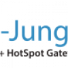 WiJungle appoints Dimension Data as Distributor for 4 African Countries