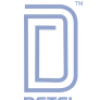 Detel LED TV Range now available on Snapdeal