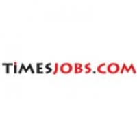Ready Steady Jobs: Radio Mirchi and TimesJobs help you get your dream job!