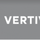 Vertiv Introduces New Range of products to strengthen its position in India