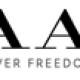 "ZAAP ""Aqua Boom"" – Bluetooth Speaker with 360-Degree Surround Sound and IP-65 Enclosure"