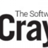 Crayon Software Experts appointed as a  Value Added Distributor for AWS Cloud in India