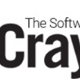 VMware Names Crayon Software Experts as 'Best Cloud Partner Aggregator of the Year 2019' at vFORUM