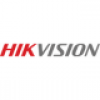 Hikvision Showcasesits Latest Technology Innovations at Fire & Security India Expo (FSIE) 2019 in Mumbai