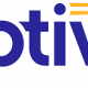 Optiva Appoints Ganesh Balasubramanian as Chief Revenue Officer