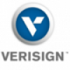 Internet Has Grown to 342.4 Million Domain Name Registrations in Q3 of 2018: Verisign
