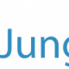 WiJungle recognized among 'Most Innovative Product Of The Year'