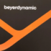 beyerdynamic introduces new extraordinary in-ear headphone Beat BYRD in India