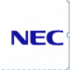 NEC Technologies and CSC e-Governance Services form a strategic alliance