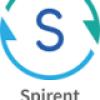 Spirent Showcases World's Highest Density 400/200/100/50 Gigabit Ethernet Test System at OFC 2019