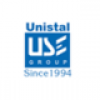 Unistal Celebrates its Silver Jubilee and Unveils Two New Solutions