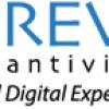 REVE Antivirus Now Secures Mac Devices