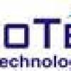 Eurotech Technologies Launches BestNet 2-Post Frame Open Network Racks