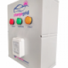 "Magenta Power announces ""ChargeGrid Pro"" AC Charger Series, making EV more accessible to Households and Offices"