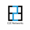 E2E Networks, launches Nvidia's Tesla(R) V100 GPU based instances via its Cloud Platform