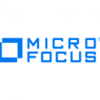 Micro Focus Launches New Framework for Best Practice Approach to Modernization Projects