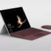 Surface Go: New entry to the business class