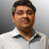 """""""Cloud is the base of all technologies that are happening in today's world.""""-Mr Tarun Dua Managing Director and Co-Founder E2E Networks."""