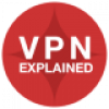 Online Data Protection: Is VPN Your Last Resort?