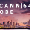 ICANN 64 | Day 6 – Closing ceremony and Wrap up meet
