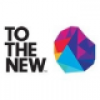 'TO THE NEW successfully organized Techfluence: One of the biggest digital technology conferences in India'