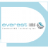 EverestIMS Participated in ISODA 2019 Event;Discussed Joint GTM Initiatives with Partners