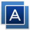 Acronis Forms An Alliance with SEA Infonet Bringing Advanced Cyber Protection To India
