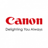 With an aim to expand retail footprint, Canon India launches it's first-ever experiential 'Canon Image Square Flagship Store'