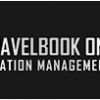 The Travel Book Online Plans to establish offices in New Delhi, Kolkata, Ahmedabad, and Mumbai