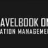 The Travel Book Online Plans to establish offices in New Delhi, Kolkata, Ahmedabad, and Mumbai