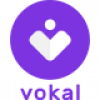 Vokal Launches in 10 Vernacular Languages