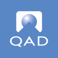 QAD Signs Partnership Agreement with Devoir Software Solutions in India