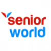 SeniorWorld launches EasyFone STAR, India's first mobile phone for kids