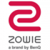 India's first ZOWIE Experience zone comes to Cochin