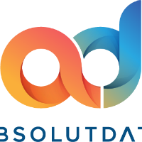 Absolutdata and SafeGraph Form a Strategic Alliance to Strengthen Data-Driven Decision Making with Enhanced AI Models