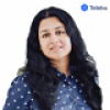 """Telebu Communications was the first one to introduce unlimited conferencing plans in India.""-Kaveri Reddy, VP, Business Development & Operations, Telebu"