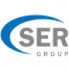 The SER Group transforms digital information management with future-ready platform Doxis4