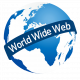 30th anniversary of World Wide Web
