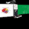 Globus Infocom Launches Digital Teaching System – Class G3 Premium