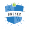 ICANN64 | Day 2 – DNSSEC for Everybody: A Beginner's Guide