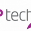 RP tech India celebrates its 30th anniversary in ICT industry