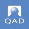 QAD Announces Enhancements to QAD Cloud ERP and Related Solutions Designed to Enable Manufacturing Companies to Respond Rapidly to Industry Disruption