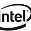 New Intel® vPro™ Platform Maximizes IT and Worker Productivity in a Mobile-Centric World
