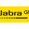 Introducing the world's first shared headphones, the Jabra Earbud(dy)